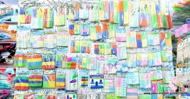 household-products-wholesale-china-yiwu-287