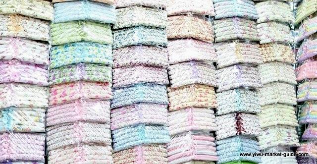 household-products-wholesale-china-yiwu-288