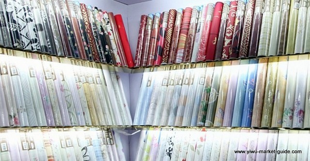 household-products-wholesale-china-yiwu-289