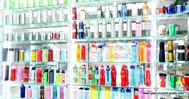 household-products-wholesale-china-yiwu-290