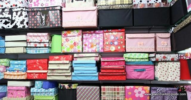 household-products-wholesale-china-yiwu-291