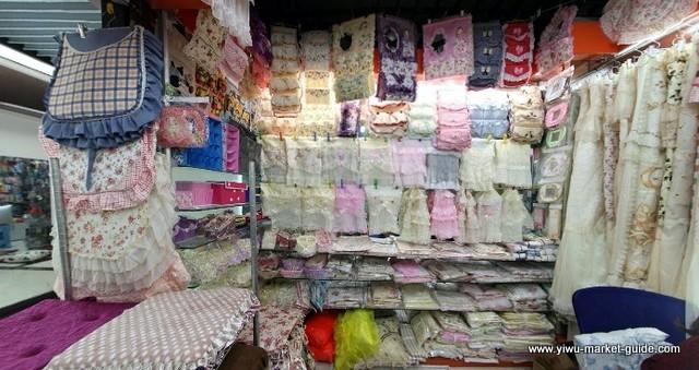 household-products-wholesale-china-yiwu-296