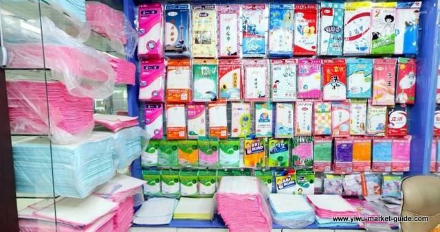 household-products-wholesale-china-yiwu-298
