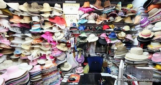 household-products-wholesale-china-yiwu-300