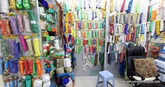 household-products-wholesale-china-yiwu-302