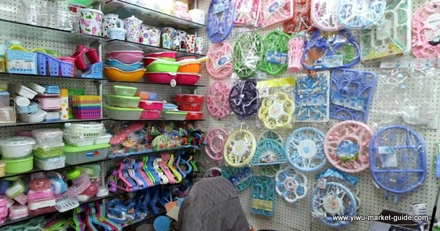 household-products-wholesale-china-yiwu-303
