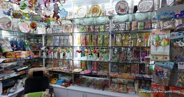 household-products-wholesale-china-yiwu-305