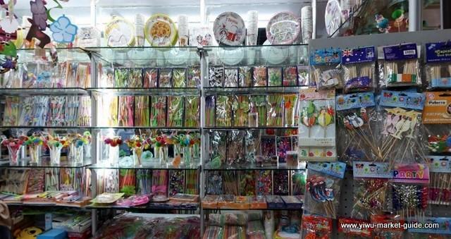 household-products-wholesale-china-yiwu-306