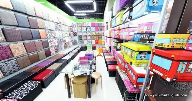 household-products-wholesale-china-yiwu-307