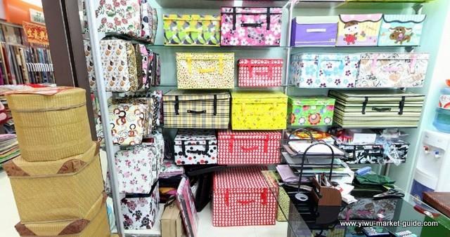 household-products-wholesale-china-yiwu-308
