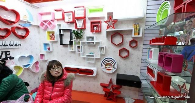 household-products-wholesale-china-yiwu-310