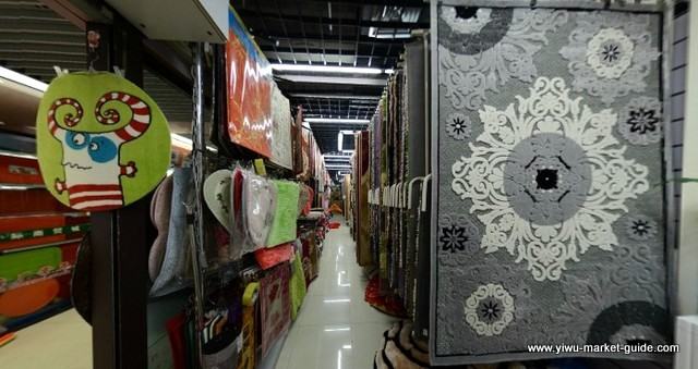household-products-wholesale-china-yiwu-312