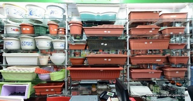 household-products-wholesale-china-yiwu-313