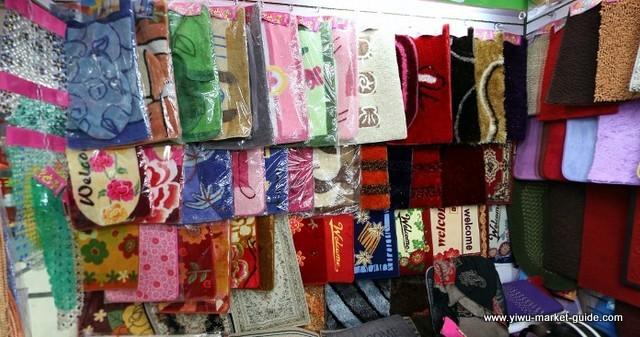 household-products-wholesale-china-yiwu-317