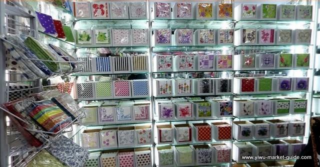 household-products-wholesale-china-yiwu-318