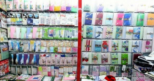 household-products-wholesale-china-yiwu-319
