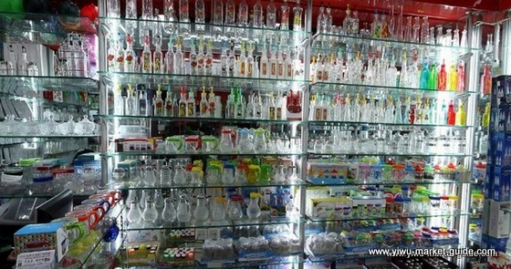 household-products-wholesale-china-yiwu-320