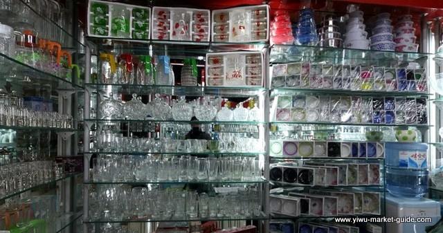 household-products-wholesale-china-yiwu-321