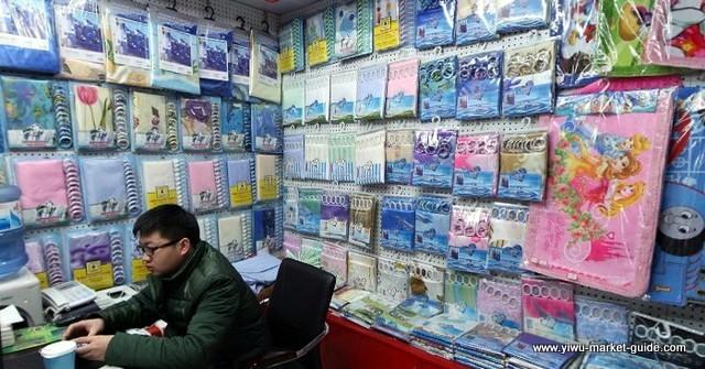 household-products-wholesale-china-yiwu-322
