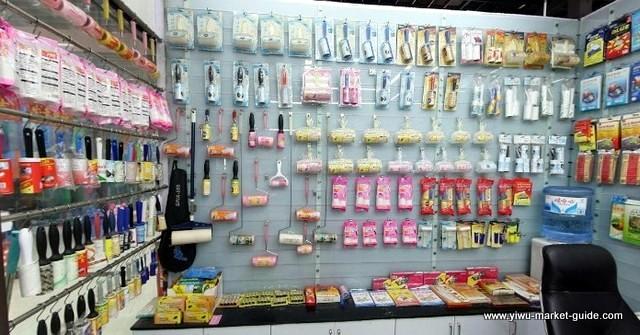 household-products-wholesale-china-yiwu-333