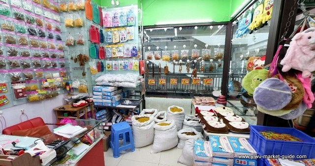 household-products-wholesale-china-yiwu-334