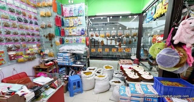 household-products-wholesale-china-yiwu-334