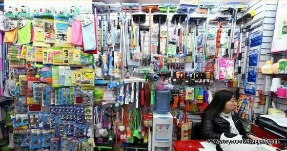 household-products-wholesale-china-yiwu-336