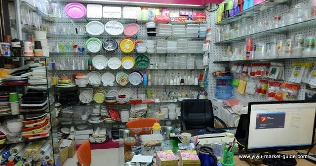 household-products-wholesale-china-yiwu-337