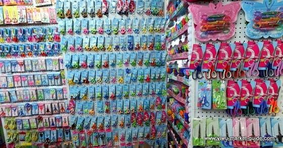 household-products-wholesale-china-yiwu-338