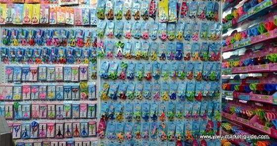 household-products-wholesale-china-yiwu-339