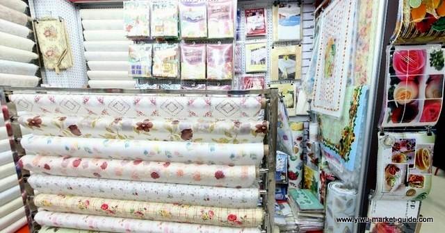 household-products-wholesale-china-yiwu-421