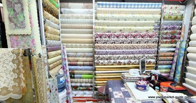 household-products-wholesale-china-yiwu-422