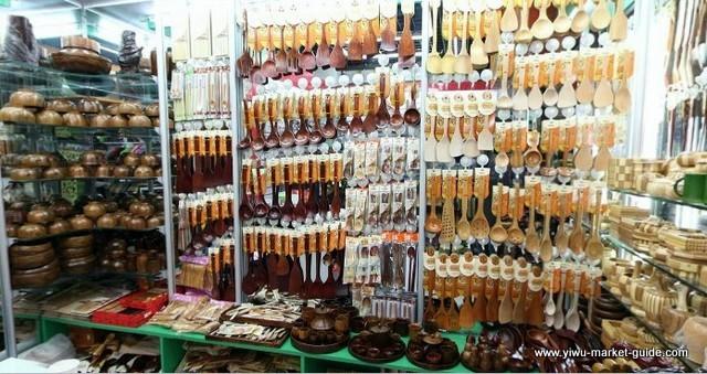 household-products-wholesale-china-yiwu-424