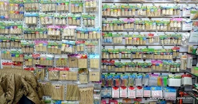 household-products-wholesale-china-yiwu-429