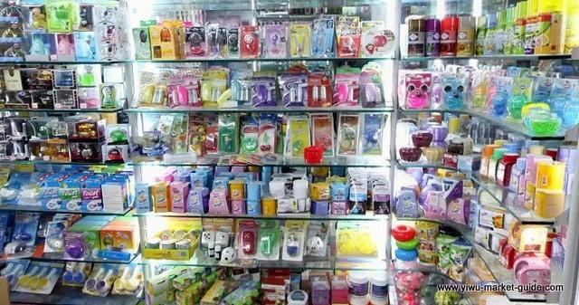 household-products-wholesale-china-yiwu-431