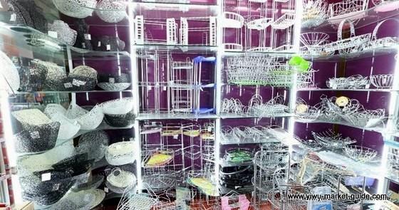 household-products-wholesale-china-yiwu-434
