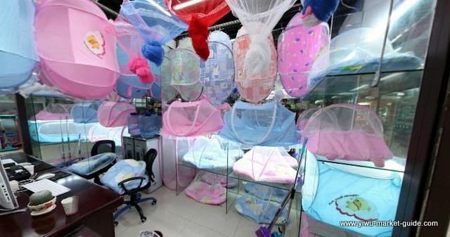 household-products-wholesale-china-yiwu-435