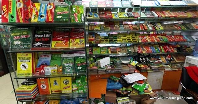 household-products-wholesale-china-yiwu-436