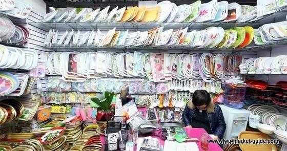 household-products-wholesale-china-yiwu-437