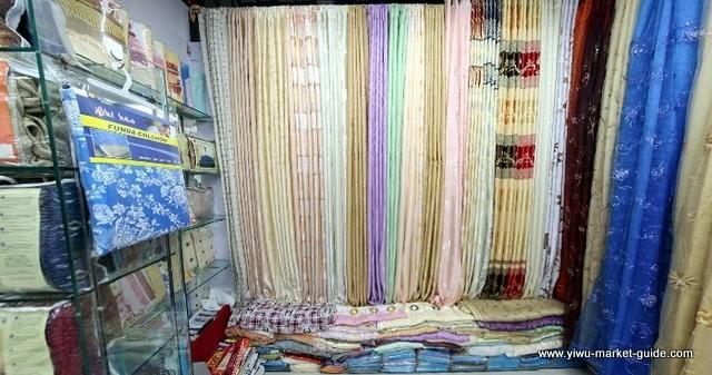 household-products-wholesale-china-yiwu-439