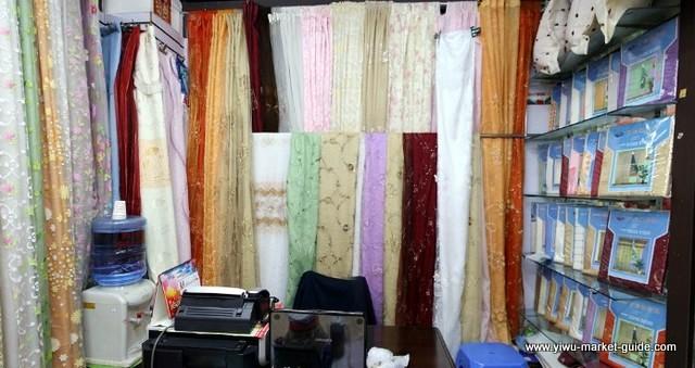 household-products-wholesale-china-yiwu-440