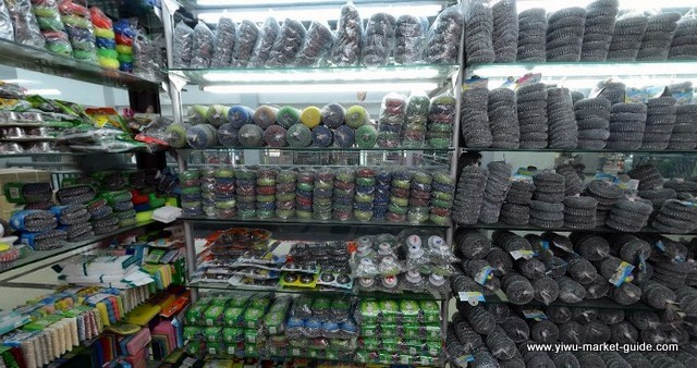 household-products-wholesale-china-yiwu-441