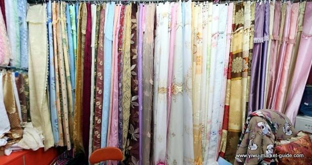 household-products-wholesale-china-yiwu-442
