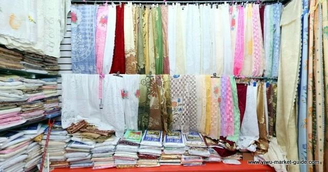 household-products-wholesale-china-yiwu-443
