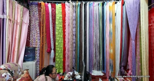 household-products-wholesale-china-yiwu-444