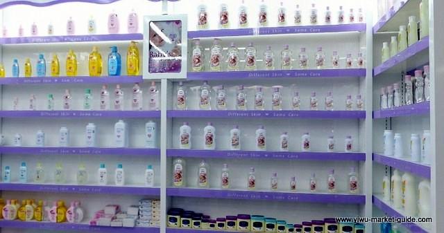 household-products-wholesale-china-yiwu-447