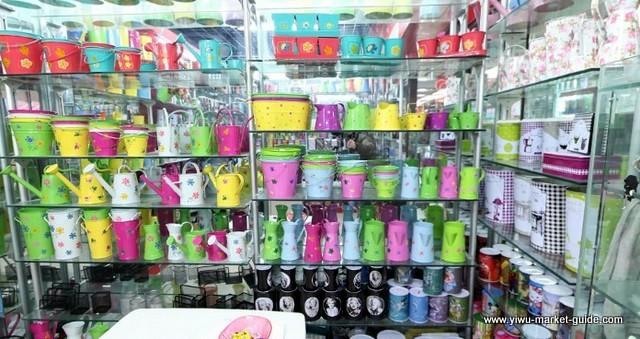 household-products-wholesale-china-yiwu-448