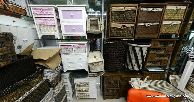 household-products-wholesale-china-yiwu-449