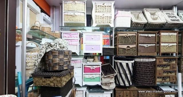 household-products-wholesale-china-yiwu-450