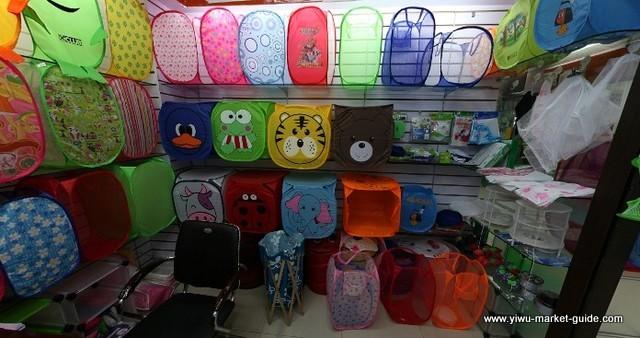 household-products-wholesale-china-yiwu-452